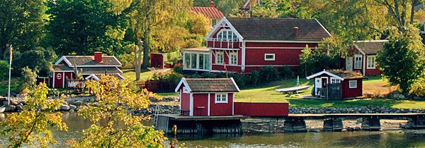 schweden wohnmobil mieten rent a camper. Black Bedroom Furniture Sets. Home Design Ideas
