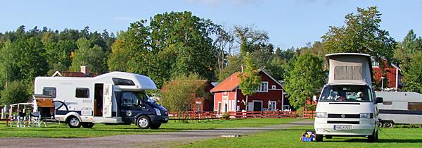 stockholm wohnmobile campervans mcrent rent a camper. Black Bedroom Furniture Sets. Home Design Ideas
