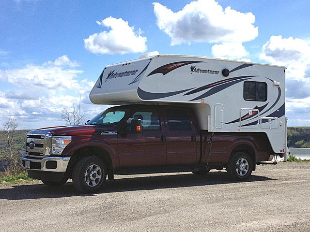 alaska wohnmobile mieten rent a camper. Black Bedroom Furniture Sets. Home Design Ideas