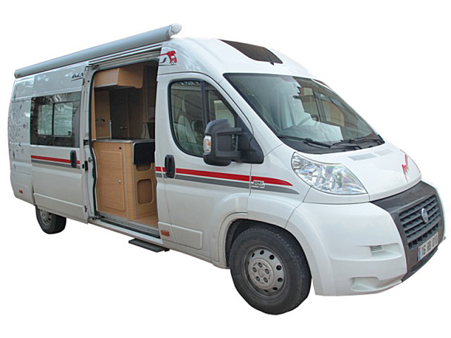 istanbul wohnmobile camper mieten rent a camper. Black Bedroom Furniture Sets. Home Design Ideas