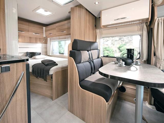 bergen wohnmobile mieten rent a camper. Black Bedroom Furniture Sets. Home Design Ideas