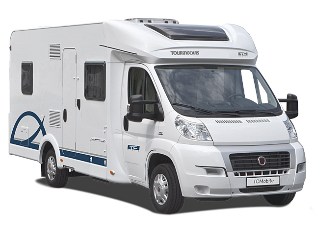 oslo wohnmobile mieten touring cars rent a camper. Black Bedroom Furniture Sets. Home Design Ideas